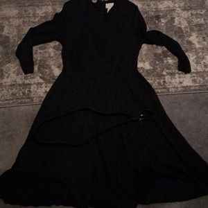 Vintage Women's dress size 20 by Expo